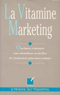 La vitamine marketing