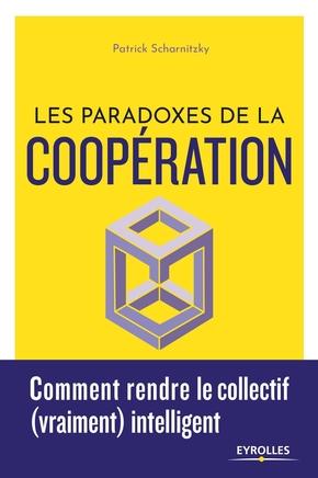 P.Scharnitzky- Les paradoxes de la coopération