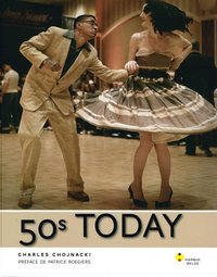 50's today