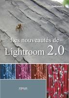 G.Theophile - Les nouveautés de Lightroom 2.0