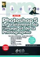 B.Jolivalt - Photoshop 5, traitement de l'image et de la photo