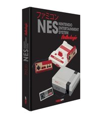 Anthologie NES Nintendo entertainment system