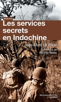 Les services secrets en Indochine