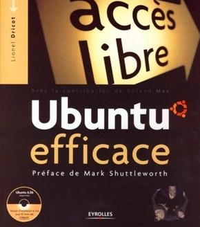 Dricot L- Ubuntu efficace