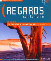 Regards sur la Terre