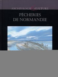 Pêcheries de Normandie