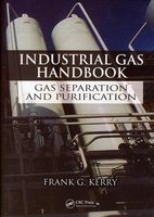 Industrial Gas Handbook