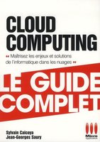 Cloud computing - Le guide complet