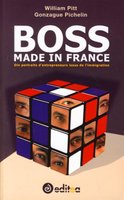 Boss made in France