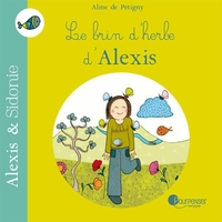 Alexis et Sidonie - Tome 3