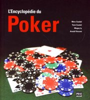 L'encyclopédie du Poker