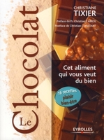 Christiane TIXIER - Le chocolat