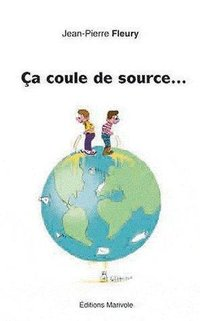 Ca coule de source