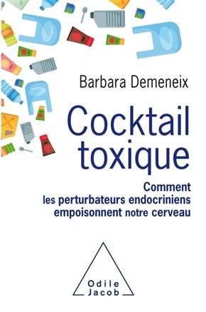 Cocktail toxique