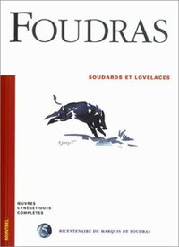 Soudards et lovelaces