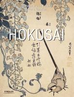 Woldemar von Seidlitz & Dora Amsden - Hokusaï