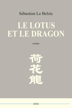 Le lotus et le dragon
