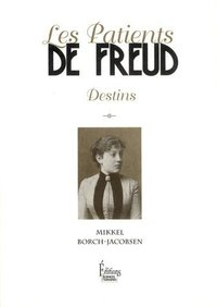 Les patients de Freud