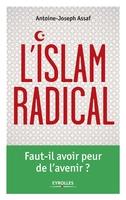 Antoine Joseph Assaf - L'islam radical