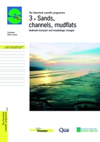 Volume 3 - Sands, channels mudflats