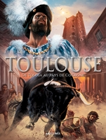 Toulouse - Tome 1