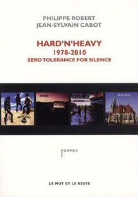 Hard'n'Heavy 1978-2010