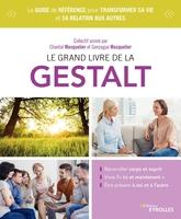 G.Masquelier, C.Masquelier - Le grand livre de la gestalt