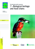 Volume 7 - Biological heritage and food chains