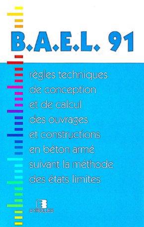 91 DU BAEL TÉLÉCHARGER PRATIQUE