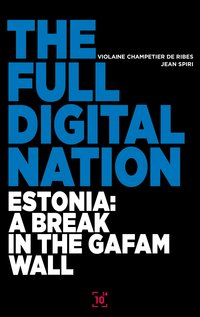 The full digital nation