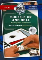Shuffle up and Deal