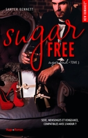 Sugar bowl - Tome 3