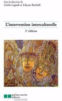 L'intervention interculturelle (2e édition)