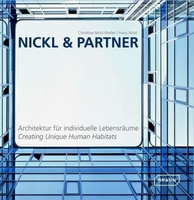 Nickl and partner