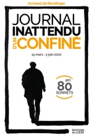 Journal inattendu d'un confiné