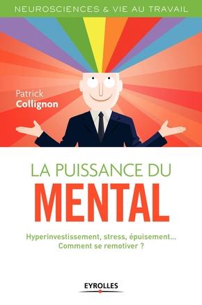 P.Collignon- La puissance du mental