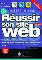 Cottet - Reussir Son Site Web
