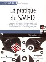 Thierry Leconte - La pratique du smed