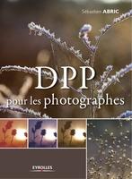 S. Abric - DPP pour les photographes