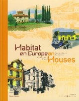 Habitat en Europe / European houses