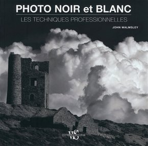 Photo noir et blanc