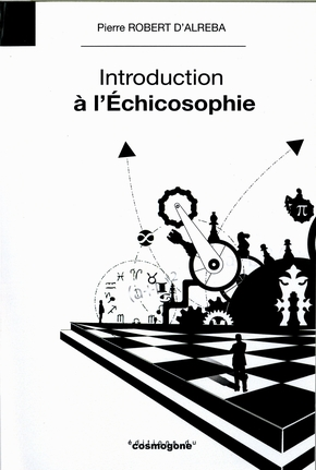 Introduction a l echicosophie