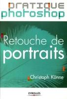 C.Künne - Retouche de portraits