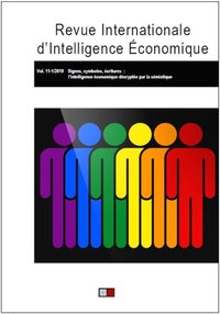Revue internationale d'intelligence économique 11-1/2019