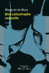 Une catastrophe naturelle
