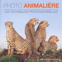 Photo animalière