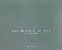 Claire Bataille et Paul Ibens - Selected works