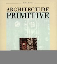 Architecture primitive