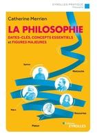 C.Merrien - La philosophie