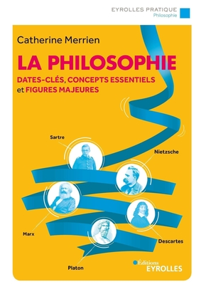 C.Merrien- La philosophie